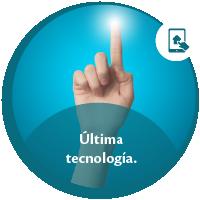 domotica-2
