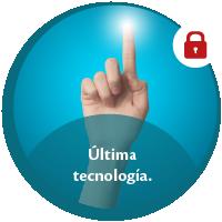 seguridad-1