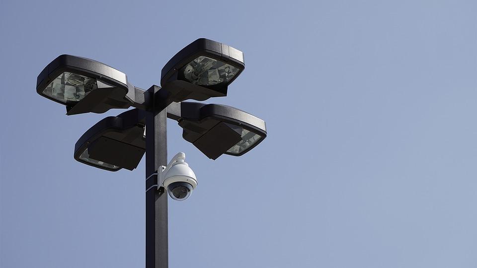 seguridad-electrónica-caso-Impec