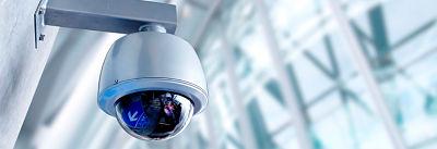 seguridad-electronica-caso-Inpec_opt